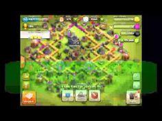 clash of clans apk hack download ios
