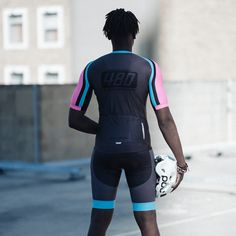 92 Best Cycle Kit Inspiration images in 2019  f9742f176
