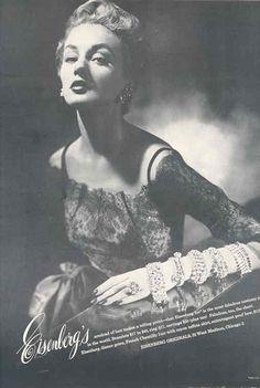 1951 Eisenberg