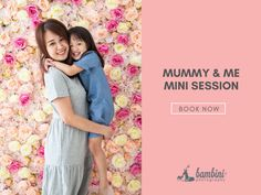 📸 Celebrate Mother's Day with a photoshoot! For a limited time only, we are offering a Mummy & Me Mini Session at $299. Start Planning Yours Now! Gift vouchers available too. DM us for more info. Professional Image, Professional Photography, Family Portraits, Family Photos, Indoor Family Photography, Smiley Happy, Kids Laughing, Eye For Detail, Gift Vouchers