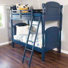 Westport Bunk Bed