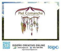 diseño gráfico Actividad creativa y técnica que consiste en transmitir ideas por medio de imágenes, en especial en libros, carteles y folletos.