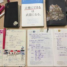 こちらは大雨☔️と暴風🌬です。これからもっと強くなりそう🌀 この本はまだ途中までしか読んでませんが日頃 ノートに書く時や考え事をする時、人とのコミュニケーションにもビジネスにも役立ちそうです👍  #notebook #moleskine #moleskinejp #モレスキン #hobonichi #ほぼ日手帳 #能率手帳 #本