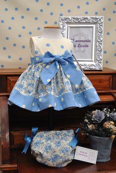 El armario de Lucía: febrero 2012
