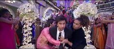 Hasil Cari Searchya - Search Results Yahoo untuk film terbaru india