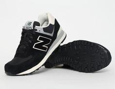 Cheap On Sale!!! newbalancetopsale.com # shoes # newbalance # newbalance 574 # newbalance shoes #