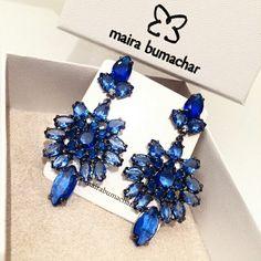 Combinação super moderna!!!  www.mairabumachar.com.br #lojapraiadocanto  #showroomsp  #pedidosporwhatsapp (11)997440079