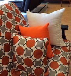 10 Futon Duvet Covers Ideas