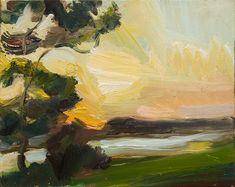 2016 | In a brighter light | Jan Murphy Gallery