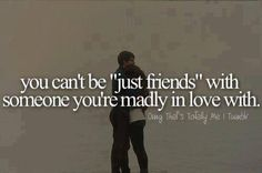 Not possible... but hard to accept.
