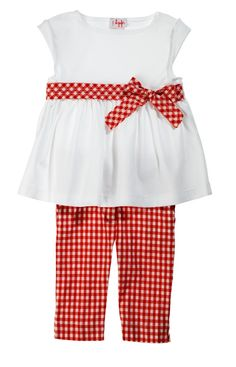 Il Gufo SS 2013 #Fashion #children #kids #kidswear #girls #boys #summer #spring #preppy