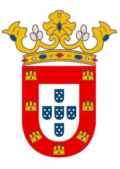 EscudoCeuta.svg
