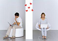 Cel mai tare chat online romanesc, Cel mai tare chat, chat online romanesc, Cel mai tare chat romanesc, chat online, chat romanesc, site de ...