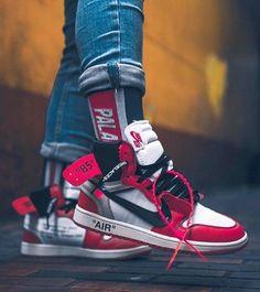 Streetwear & Sneakers follow @filetlondon #filetfamilia