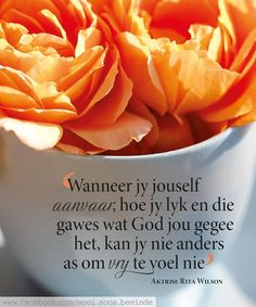 Positive Thoughts, Positive Quotes, Motivational Quotes, Inspirational Quotes, Love Me Quotes, Quotes About God, Afrikaanse Quotes, Goeie More, Printable Quotes