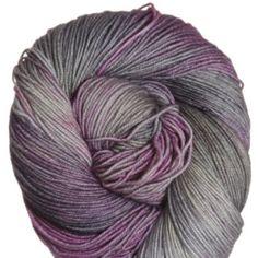 Araucania Huasco Yarn - 025 Cream, Grey, Carmine -  Jimmy Beans Wool
