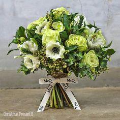 McQueens-Christmas-Present-B-Bouquet