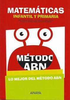 pruebaMejor by Grupo Anaya, S. Algebra, Home Schooling, Teaching Math, Maths, Mathematics, Make It Simple, Education, Reading, Books