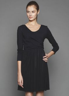 38e12dd66042f 82 Best : Little Black Maternity Dress : images in 2019 | Curve ...