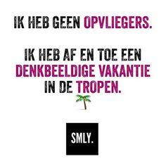 1,980 vind-ik-leuks, 80 reacties - SMLY. (@smly.nl) op Instagram: '⚪️⚫️ #SMLY.'