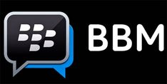 BBM for BlackBerry 10 Gets An Update - Chat Search, Enhancements and More - http://blackberryempire.com/bbm-for-blackberry-10-gets-an-update-chat-search-enhancements-and-more/ #BlackBerry #Smartphones #Tech