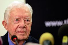 """Jimmy Carter  Women live in a profoundly different, more dangerous world """"The abuse of women and girls is the most pervasive and unaddressed human rights violation on earth.""""  #dv #domesticviolence #ViolenceAgainstWomen #VAW"""