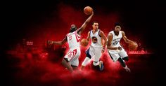 nba cool pictures