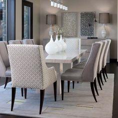 EPH Custom Furniture&Interiors @ephfurnitureinteriors | Websta