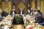 اقتصاد ورزش در ایران کوچک است نگران فرهنگ در جامعه ورزشی هستم