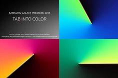 share on: Galaxy Tab, Galaxy Note, Galaxy S5, Galaxy S3, Galaxy S2, Galaxy S4, Galaxy Mega, Samsung
