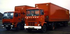 Ashok Leyland, Old Lorries, Street Furniture, Commercial Vehicle, Royal Mail, Peterbilt, Old Cars, Cars And Motorcycles, Transportation