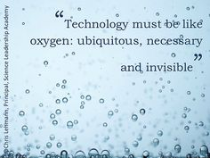 Discover and share Information Technology Quotes. Explore our collection of motivational and famous quotes by authors you know and love. Future Love Quotes, Love Quotes For Bf, Crush Quotes For Her, Couples Quotes For Him, Daughter Love Quotes, Love Quotes With Images, Quotes About Love And Relationships, Good Life Quotes, Very Short Inspirational Quotes