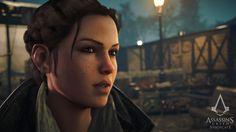 Assassins Creed podría tener un parón en 2016