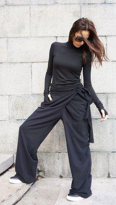 f608cfca2268 357 nejlepších obrázků z nástěnky mod v roce 2019