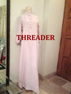 Product ID: 785 To order email us at: Email: threaderpk@gmail.com Phone: 00923472076667