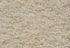 $2.00sqft carpet with FREE Installation and underlay!. Stainproof. No exceptions. Carpet Sale, Shag Rug, Collection, Design, Surface, Free, Surface Finish, Shaggy Rug, Rug
