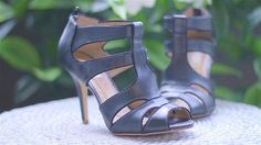 Glo: Moda, Belleza, Relaciones y Estilo | Dic. 12, 2012