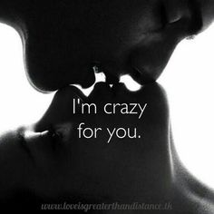 dirty sexy quotes for him Couple Quotes, Quotes For Him, Crazy For You Quotes, Missing Quotes, Love Of My Life, Love Her, Joelle, Naughty Quotes, Sex Quotes