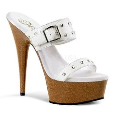 10 Plus Women's Shoes from size 10 to 16