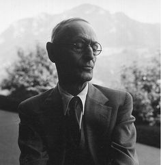 """I have been and still am a seeker, but I have ceased to question stars and books; I have begun to listen to the teaching my blood whispers to me""-Hermann Hesse, Demian: Die Geschichte von Emil Sinclairs Jugend"