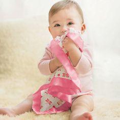 Aden Anais CLASSIC MUSY 3 PACK DREAM RIDE Baby Feeding Bibs Burp Cloths BNIP