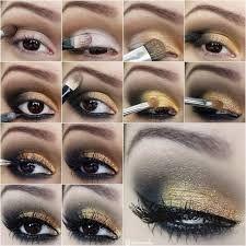 maquiagem para formatura passo a passo - Pesquisa Google