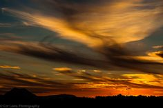 Sunset near Whakatane, Bay of Plenty, New Zealand (December The Beautiful Country, Beautiful Places In The World, Beautiful Homes, Most Beautiful, December 2013, Back Home, New Zealand, Holiday, Christmas