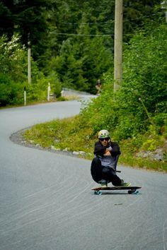 harrywilson8:  Mike Fittershredding with his arms...