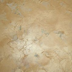Faux Painting Idea 5 - Metallic Venetian Plaster - Colorado Faux Painting