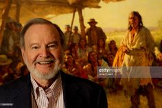Howard Terpning poses with his oil painting, Paper That Talks Two. American Indians, Native American, Howard Terpning, Painted Paper, Western Art, Culture, Oil, Poses, Artist