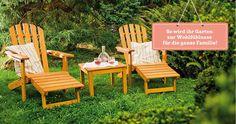 So wird Ihr Garten zur Wohlfühloase für die ganze Familie. http://www.pharao24.de/magazin/so-wird-ihr-garten-zur-wohlfuehloase-fuer-die-ganze-familie/#pint