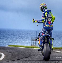Valentino Rossi Wallpapers 1920×1200 Valentino Rossi Wallpaper (41 Wallpapers) | Adorable Wallpapers
