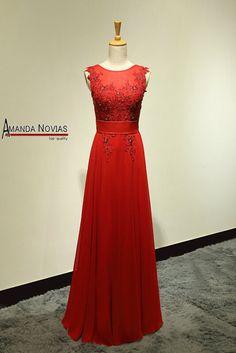 Simple et bon marché prix Low Back rouge robe de mariée dans Robes de mariée de Mariages et événements sur AliExpress.com   Alibaba Group