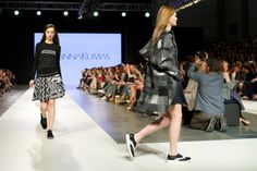 JOANNA KLIMAS Designer Avenue, 10. FashionPhilosophy Fashion Week Poland, fot. Łukasz Szeląg  #joannaklimas #fashionweek #fashionweekpoland #fashionphilosophy #designeravenue #lodz #carlorossi